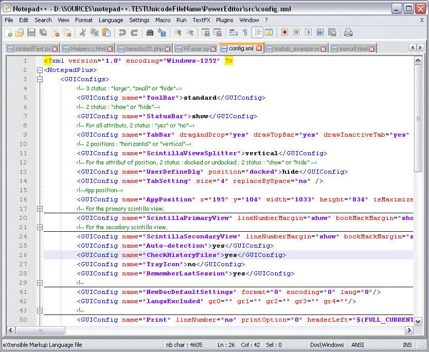 Vb Source Code Web Browser Icon Editor